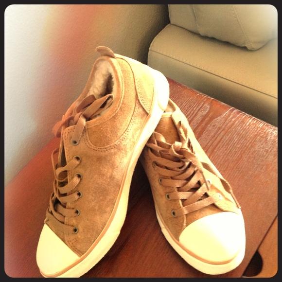 UGG Shoes | Sneakers | Poshmark